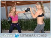 http://i1.imageban.ru/out/2013/08/23/4afe1c0b24f484f9c469fd7515c306cb.jpg