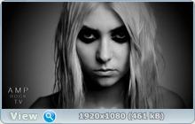 http://i1.imageban.ru/out/2013/08/23/6d76285badee085d9bc7596c30be0833.jpg