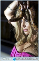 http://i1.imageban.ru/out/2013/08/23/a4f72fb560153cf6371ec542decf5d68.jpg