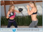 http://i1.imageban.ru/out/2013/08/23/b0ad97fb0ce1639165e55258e9548402.jpg