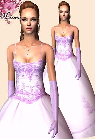 LianaSims2_Fashion_Big_788.JPG