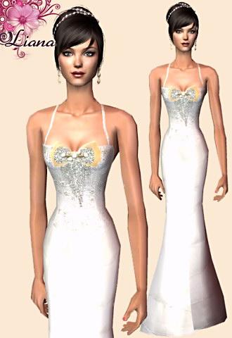 LianaSims2_Fashion_Big_790.JPG