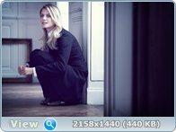 http://i1.imageban.ru/out/2013/08/25/6389618679e07b5deb3219c1bdd15d1d.jpg