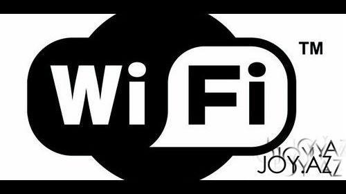 Texno xəbər: Wi-fi nədir?