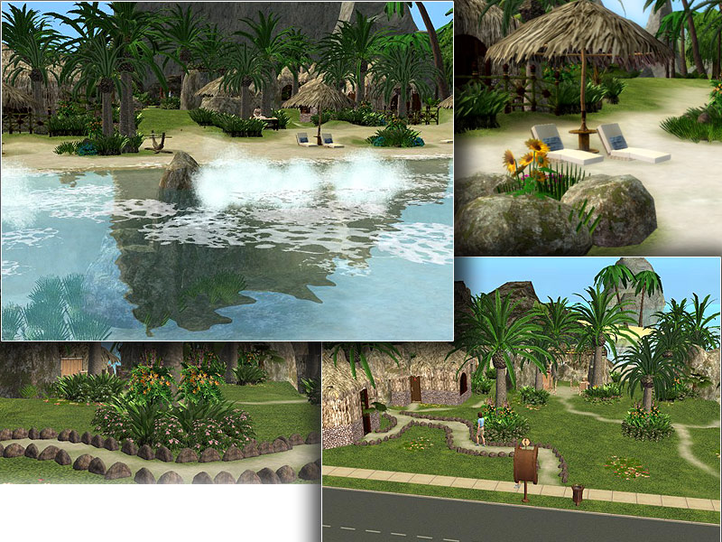 MTS_Black0rchid-905341-polynesia_3.jpg