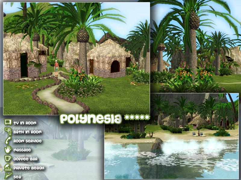 MTS_Black0rchid-905339-polynesia_1.jpg