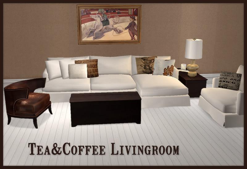TeaCoffee-Living-01.jpg