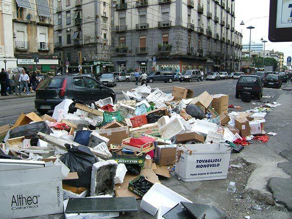 Вывоз мусора Киев вывоз строймусора Киев вывоз строительного мусора Киев