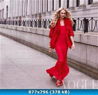 http://i1.imageban.ru/out/2013/08/28/c65ca7ce4fe2a8c04b762664c47a2a00.jpg