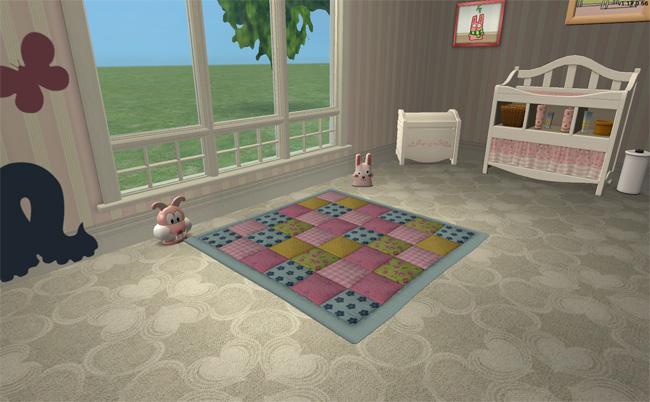 MTS_HugeLunatic-915573-ToddlerBlanket.jpg