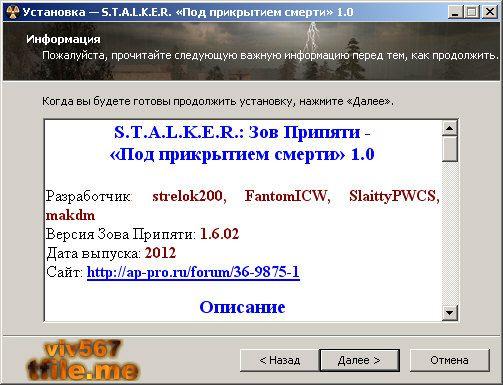 http://i1.imageban.ru/out/2013/08/29/2c580a881d4151d535f4961ccc6cda93.jpg