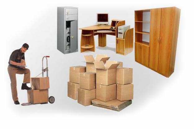 Перевозка мебели Киев переезд мебели по Киеву перевозка вещей в Киеве