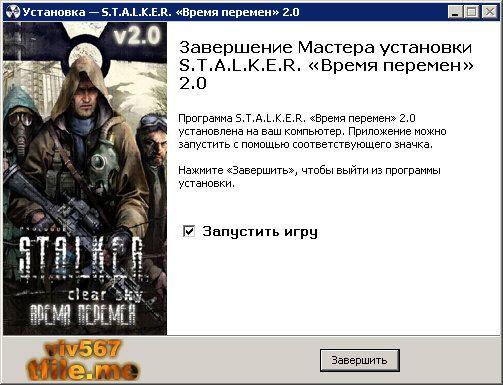 http://i1.imageban.ru/out/2013/09/01/a6f0eb60743c4a7e1f0bebc82a332ddf.jpg