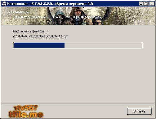 http://i1.imageban.ru/out/2013/09/01/adc53b8fdc1cf017c84223021c6a8bcb.jpg