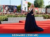 http://i1.imageban.ru/out/2013/09/02/06e3ed762bb34b8750f4557bbb47e6f5.jpg
