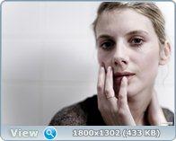 http://i1.imageban.ru/out/2013/09/03/cd4a7be844ae8ef12f2d3b72c58e7970.jpg