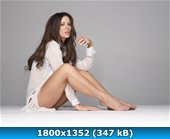 http://i1.imageban.ru/out/2013/09/04/20d02dfb8e5bf582789b91c3e35ccb6a.jpg