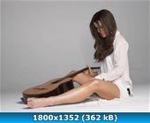 http://i1.imageban.ru/out/2013/09/04/4b534b1bc301c93ae1c688efd584961d.jpg