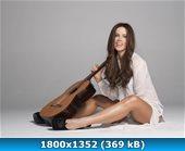 http://i1.imageban.ru/out/2013/09/04/5ead99c0fcd5c38d51d472d44f746436.jpg