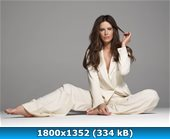 http://i1.imageban.ru/out/2013/09/04/88739f406cf5c2962089153171206ab2.jpg