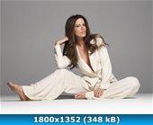 http://i1.imageban.ru/out/2013/09/04/b708e5305efbe5fa636334689c3e32d5.jpg