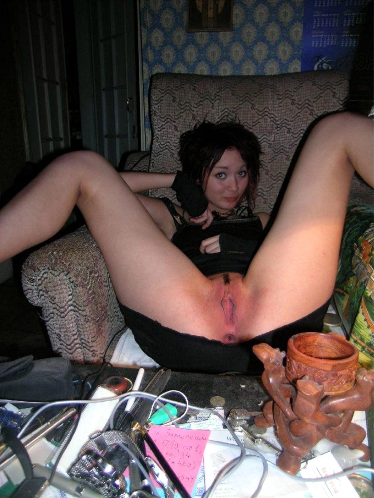 Частное порно фото кавказских девушек 1 фотография