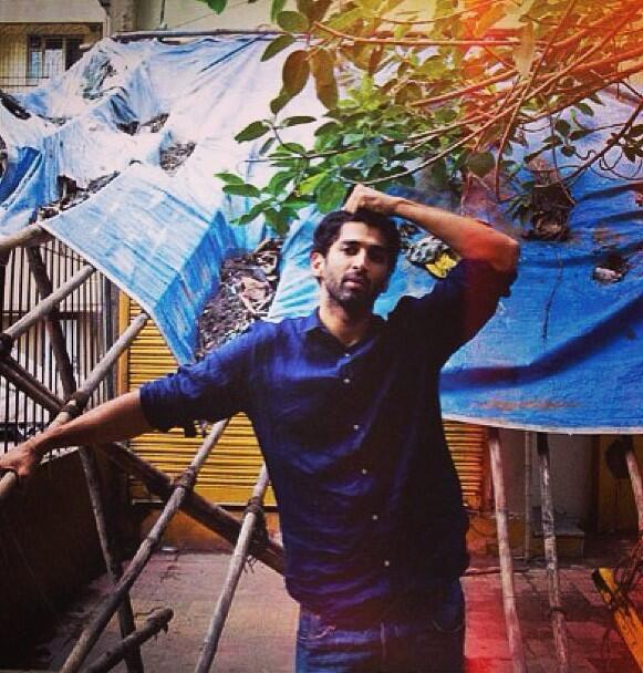 Адитья Рой Капур (Aditya Roy Kapoor) A02d1025418f95d1055d6708576c7c0d