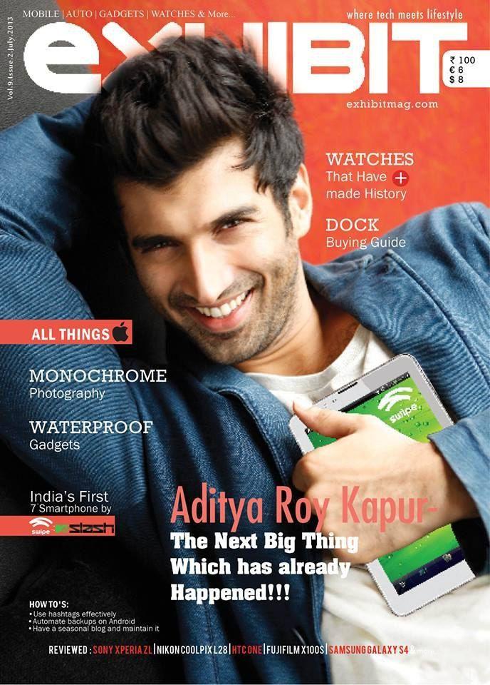Адитья Рой Капур (Aditya Roy Kapoor) A194c76f98735bce2551f194d5b13299