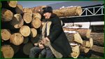 Два Ивана (2013) SATRip / HDTVRip / HDTVRip 720р