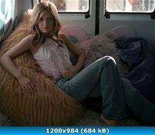 http://i1.imageban.ru/out/2013/09/08/16c7d5698005b3a9d801df08332e88c1.jpg