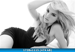 http://i1.imageban.ru/out/2013/09/09/11c68a4f275634e3fe7fd767af9b510c.jpg