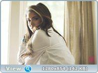 http://i1.imageban.ru/out/2013/09/09/35777bf94ef8c1ad9cf5c0525ab57a8d.jpg