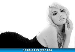http://i1.imageban.ru/out/2013/09/09/4c2ee07b75e45e4c09b76e4114b82512.jpg