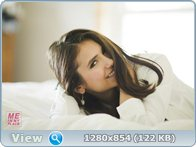 http://i1.imageban.ru/out/2013/09/09/55df17933f79bd99de54fa46dc43d641.jpg