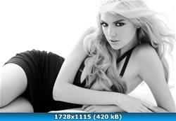 http://i1.imageban.ru/out/2013/09/09/979d813f6c49a6f01a6b6bf8700bc583.jpg