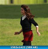 http://i1.imageban.ru/out/2013/09/11/994d32cc3d522f6f2dcc738ef1218c60.jpg