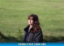 http://i1.imageban.ru/out/2013/09/12/6a8fb8733ba13912b08d1bf015b6b8ec.jpg