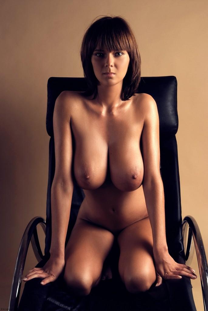 pictures-woman-ala-passtel-nue
