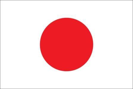 Нарезка японской рекламы