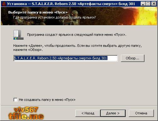 http://i1.imageban.ru/out/2013/09/13/da04906a4b7882557edc51656ce73577.jpg