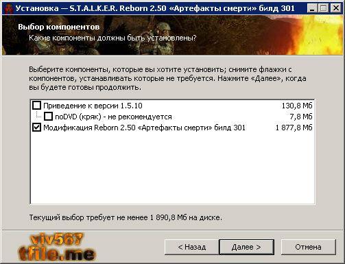 http://i1.imageban.ru/out/2013/09/13/e300f5999083d5787c477331c99f0a94.jpg
