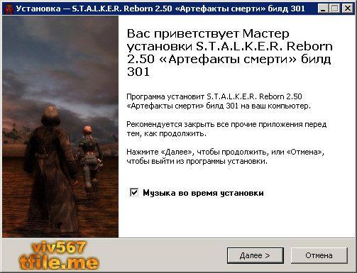 http://i1.imageban.ru/out/2013/09/13/fed9a8af8ef519a9dcceac16d42bd72e.jpg