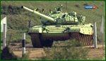 Танковый биатлон (2013) HDTVRip