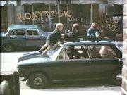 http//i1.imageban.ru/out/2013/09/14/dd2a5e1e3940eb19b2607e6d4be4f4f3.jpg