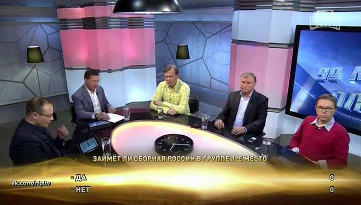 http://i1.imageban.ru/out/2013/09/16/fb622de099a7367a3e062b29fb6cbbe8.jpg