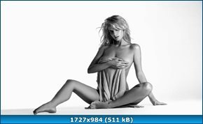 http://i1.imageban.ru/out/2013/09/17/5109852fcb2ebbe477f16160c673dae9.jpg
