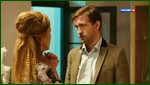Любовь на миллион (2013) SATRip / HDTVRip / HDTVRip 720p