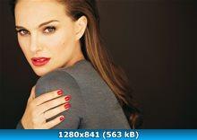 http://i1.imageban.ru/out/2013/09/18/383f35efcddb72ab126f13b4ee5a1502.jpg