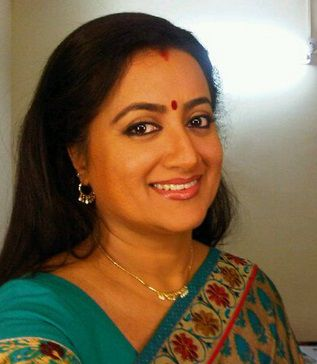 sumalatha kesava reddysumalatha satoor, sumalatha wiki, sumalatha son, sumalatha family, sumalatha tv show, sumalatha gudavalli, sumalatha husband, sumalatha majeti, sumalatha satoor md, sumalatha twitter, sumalatha kuthadi, sumalatha sarees, sumalatha patibandla, sumalatha kesava reddy, sumalatha open heart with rk, sumalatha interview, sumalatha and chiranjeevi movies, sumalatha daughter, sumalatha husband ambarish, sumalatha parents