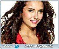 http://i1.imageban.ru/out/2013/09/19/496d4580018c1d324eb406a979a32133.jpg